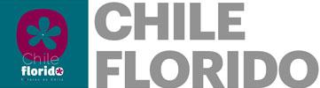 Chile Florido Oficios