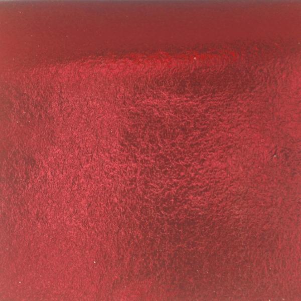 Pan de Oro Rojo