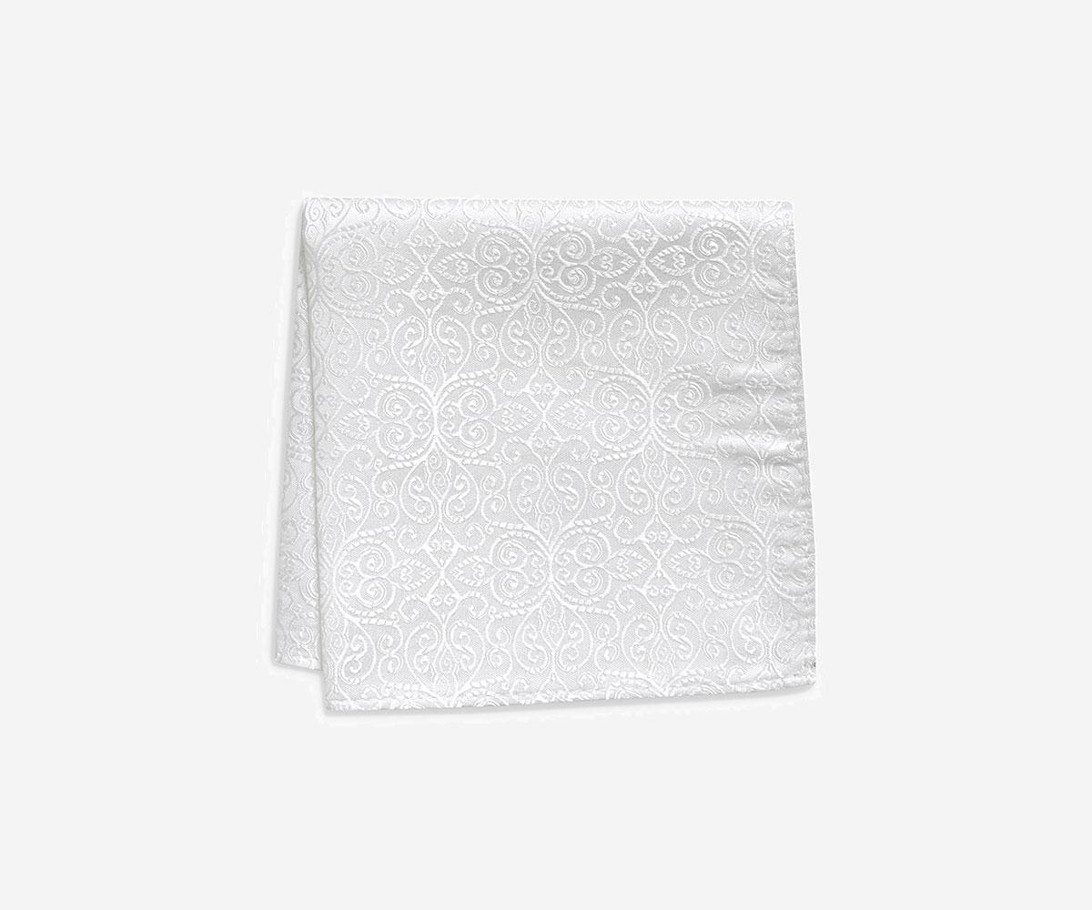 Printed small Towel
